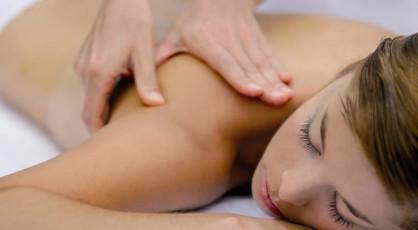 Foto: Osteoetiopatia – Terapia Manual Analítica - TMA
