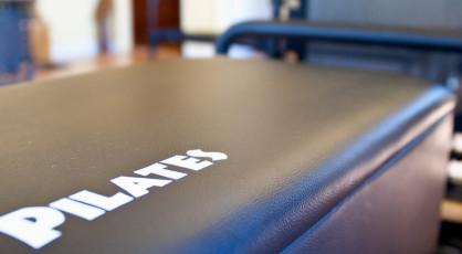 Foto: Pilates - RPG, Clinica de Pilates, pilates funcional