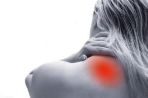 Terapias Manuais no tratamento da Fibromialgia
