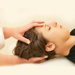 terapia-cranio-sacral