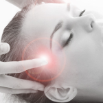Cranio-sacral-tratamento-terapia-1
